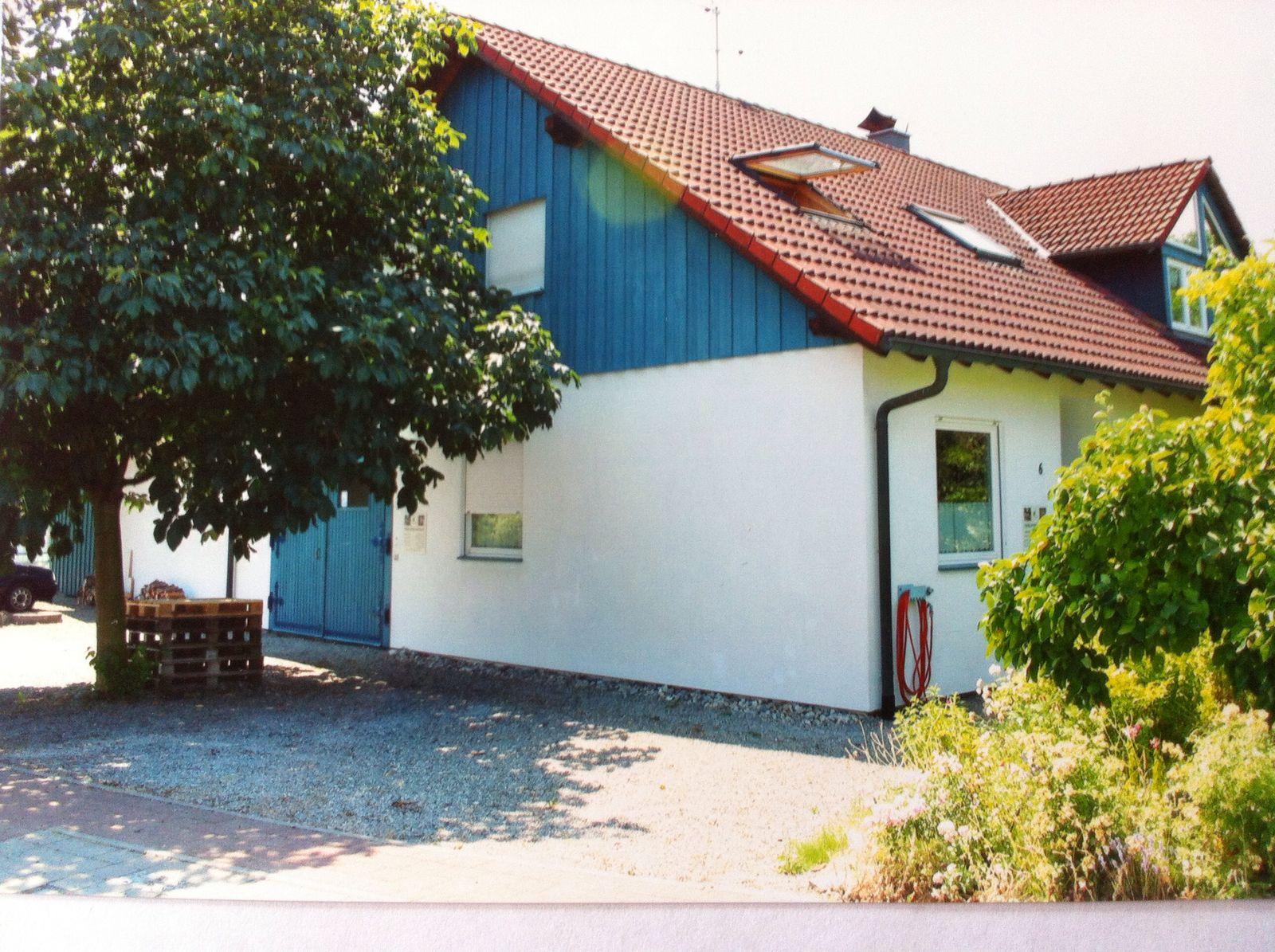 gewerbe-und-wohnimmobilie-wahlwies (28)