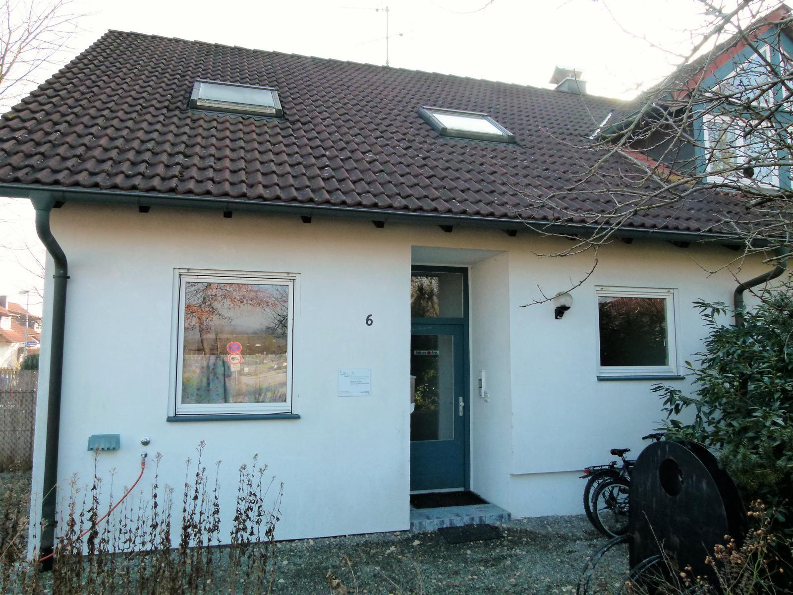 gewerbe-und-wohnimmobilie-wahlwies (31)