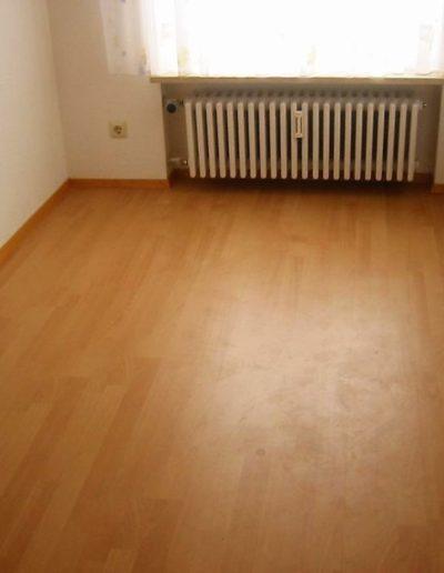 wohnung-kauf-stockach-2-wohnzimmer (1)