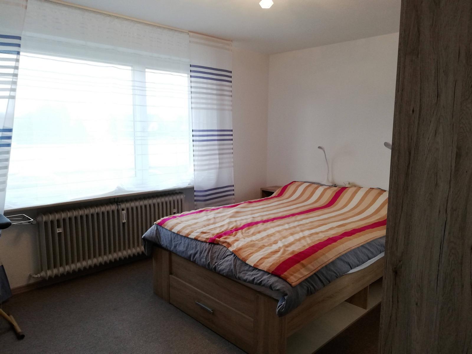 verkauft 3 zimmer wohnung in uhldingen m hlhofen zu. Black Bedroom Furniture Sets. Home Design Ideas