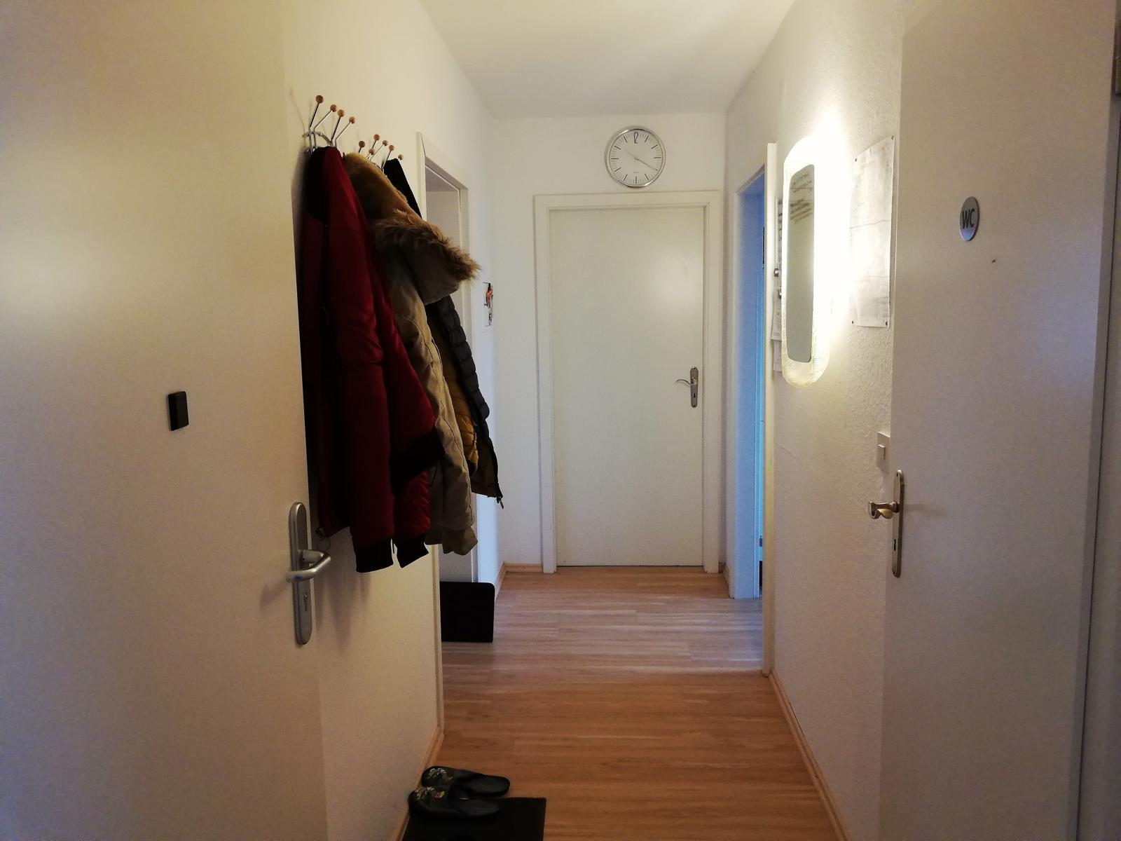 Verkauft 3 zimmer wohnung in uhldingen m hlhofen zu for 3 zimmer wohnung delmenhorst